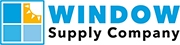 Window Supply Company Logo