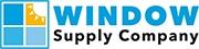 Window Supply Company Logo