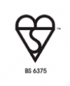 Bs 6375