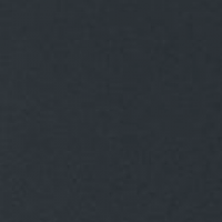 Anthracite Woodgrain Grey