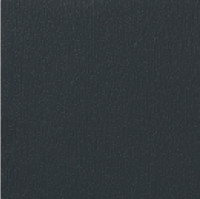 Anthracite Smooth Grey