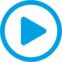 WSC Website Homepage 0920 V1 6 Howtovideos Icon