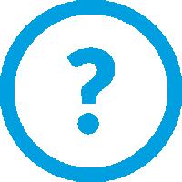 WSC Website Homepage 0920 V1 6 Question