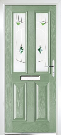 Comp 4 Chartwell Green Murano Green